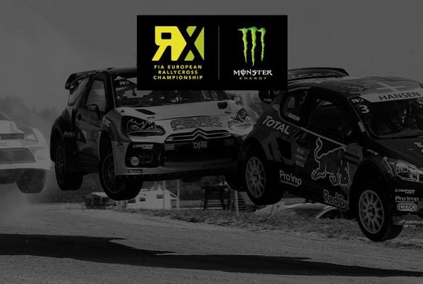 RallyX Thumb-min